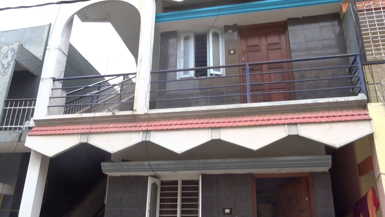 1rk house for rent in bangalore dating