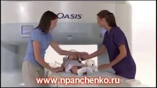 Открытый МРТ аппарат и его преимущества(, 2016-07-17T17:28:53.000Z)