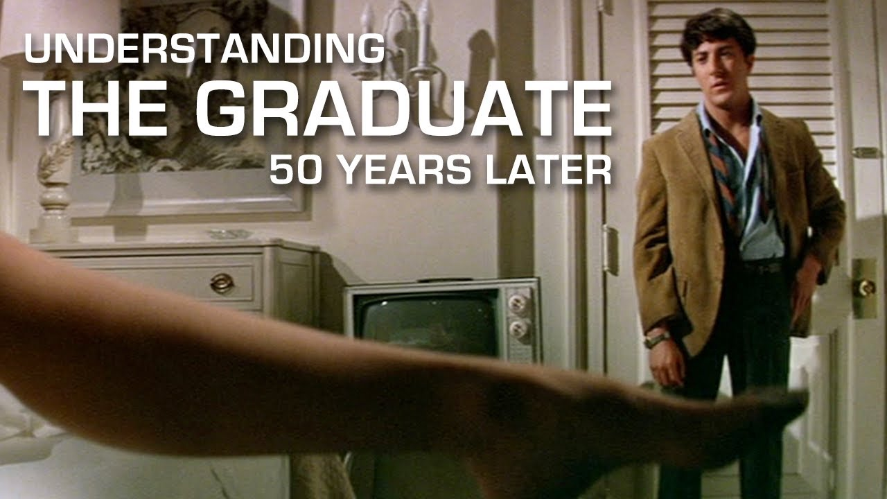 Download Understanding The Graduate 50 Years Later