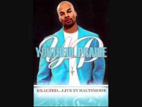 Youthful Praise - You Are