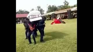 Cercueil drôle Lmao
