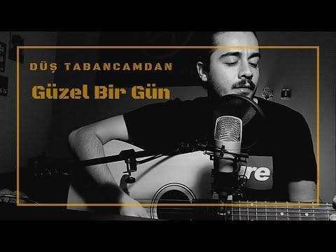 Düş Tabancamdan | Teoman-Güzel Bir Gün (Doğukan Tekman Cover)