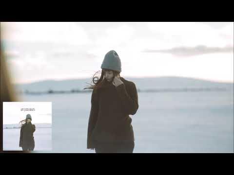 Siv Jakobsen - The Nordic Mellow (Full Album)