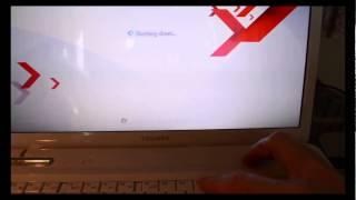 unetbootin windows 7 ubuntu installeren