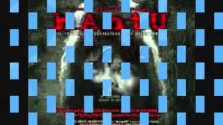 10 FILM HOROR INDONESIA TERSERAM / 10 INDONESIA SCARY HORROR MOVIE