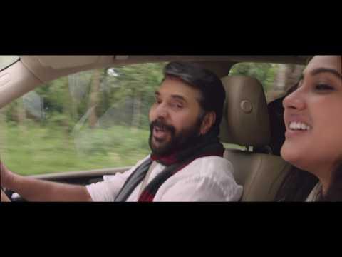Uncle official Teaser #2 featuring Mammootty - Joy Mathew - Girish Damodar