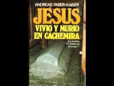 Resultado de imagen para imagenes tumba jesus cachemira