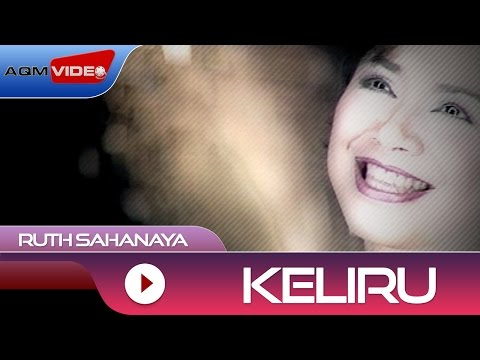 Ruth Sahanaya - Keliru | Official Video