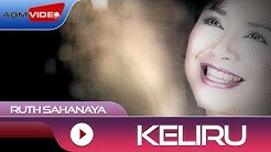 Ruth Sahanaya - Keliru | Official Video