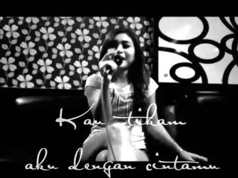 Winner-Kesaktianmu (Cover by Bella)