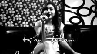 Winner-Kesaktianmu (Cover by Bella)