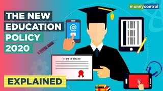 National Education Policy 2020: Decoded | Explained