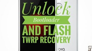 How to unlock the bootloader of nubia z11 Mini and flash TWRP recovery