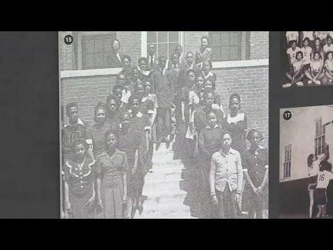 Spartanburg High School celebrates 50 years of integration