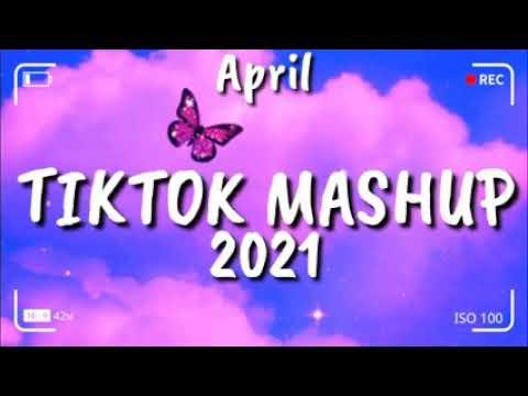 Tiktok Mashup January 2021 (not clean)