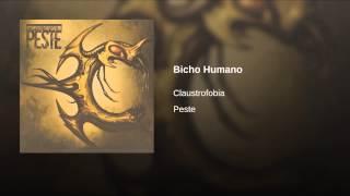 Bicho Humano