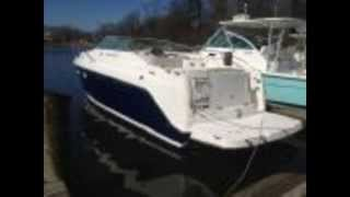 Used Boats For Sale in Easton Maryland