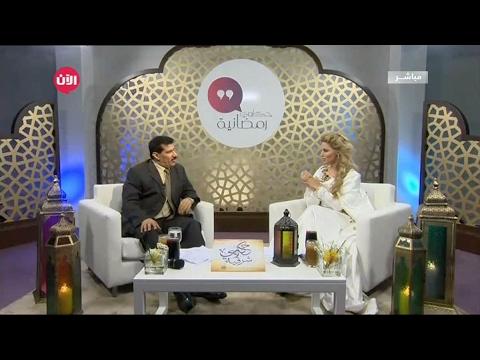 #حكاوي_رمضانية | الحلقة الثانية  - نشر قبل 6 ساعة
