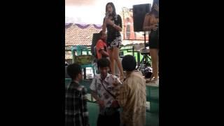 Lagu Dangdut Cimahi