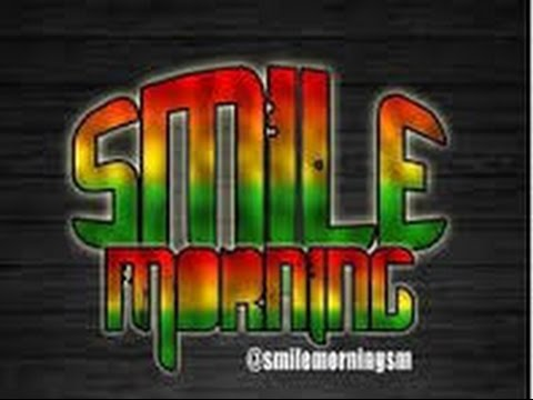 Smile Morning - Filosofi