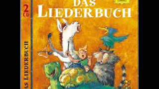 Kinderlied - Kuckuck, Kuckuck ruft´s aus dem Wald .wmv