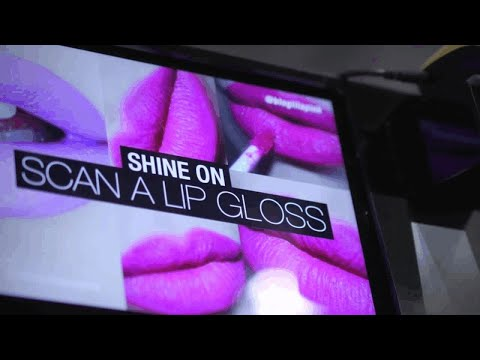 How NYX Cosmetics Stands Out in a Sea of Sameness
