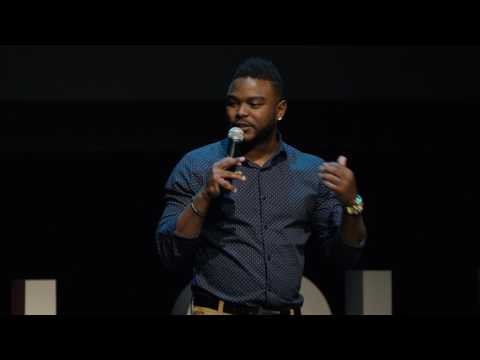 Can We Just Be Stupid for Once and Be Excellent at Something… | Howard Hall | TEDxLSU