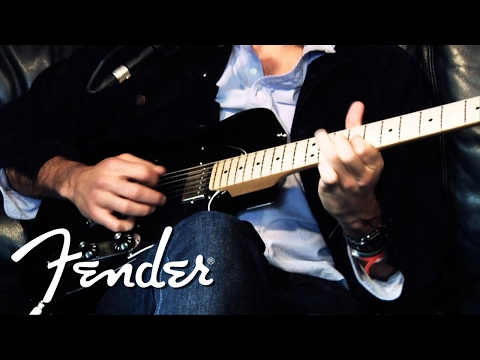"Bahamas Perform ""What's Worse"" 