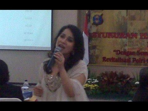 Iis Sugianto   Jangan Sakiti Hatinya  || Lagu Lawas Nostalgia || Tembang Kenangan Indonesia