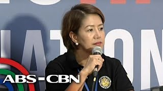 Subscribe to the ABS-CBN News channel! - http://bit.ly/TheABSCBNNew...