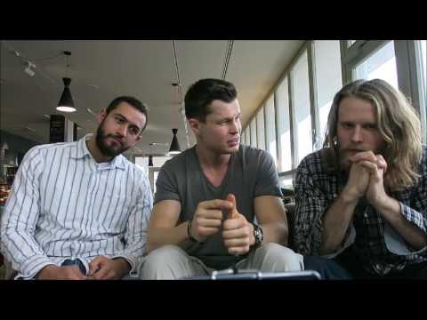 Facebook Livestream Q & A Holmes Place Berlin Steglitz Ernährung ...