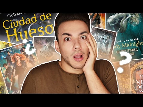 the-mortal-instruments -how-to-read-the-shadowhunters-chronicles?- -books-to-read