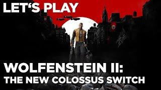 hrajte-s-nami-wolfenstein-ii-the-new-colossus-switch