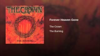 Forever Heaven Gone