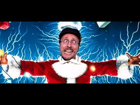 What You Never Knew about Christmas Vacation