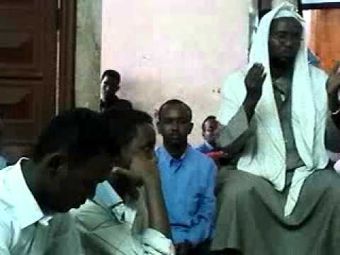Download sheikh abukan xasan maalin in sudan