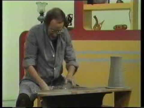 UK ITV 1970s Childrens TV Programme