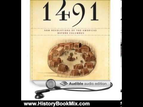 book review of 1491 by charles c mann essay 1491 new revelations of the americas before columbus charles c mann - title ebooks : 1491 new  workshop answers level c review  tips for answering essay exam.