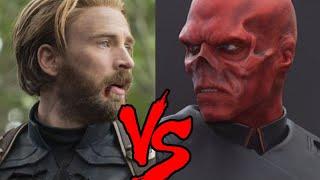 Avengers 4: 10 Things Fans Demand