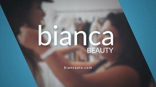 Bianca Beauty - Cutting Specialist in Austin Texas (VPK)