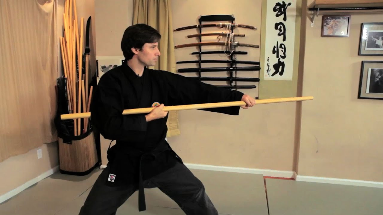 kung-fu-techniques