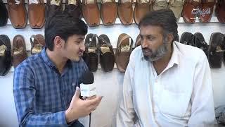 Pakistani Peshawari Chappal Charsaddachappal com