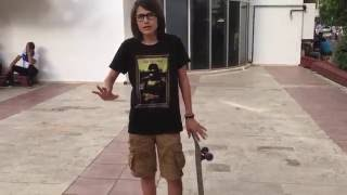 kaykay-nas-l-s-r-l-r-basit-anlat-m-how-to-ride-a-skateboard