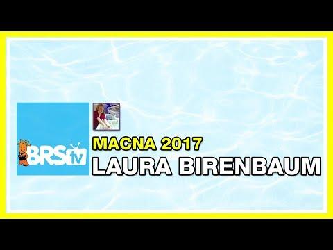 Laura Birenbaum: Raising Cuttlefish and PJ Squid | MACNA 2017