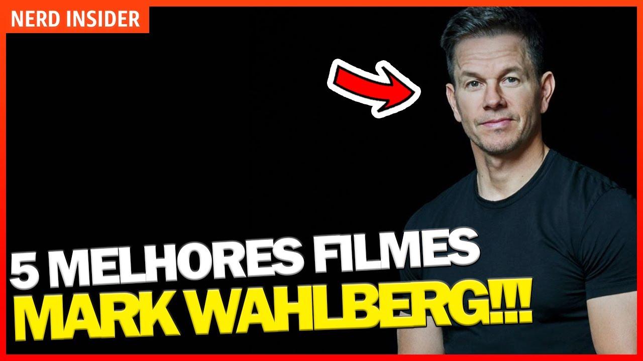Filme Mit Mark Wahlberg
