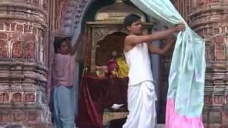 Dinajpur Part 03 Master