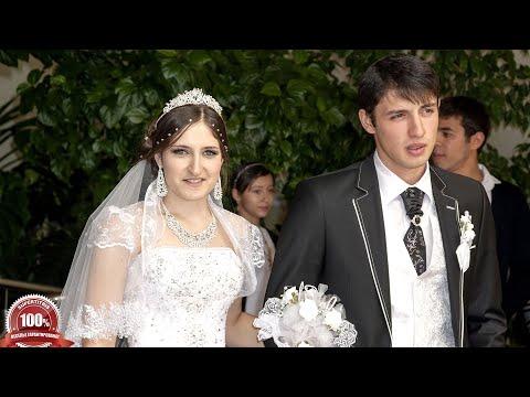 Необычная цыганская свадьба. Цыгане. Регистрация брака. Даниил и Русалина
