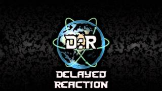DELAYED REACTION GUESTMIX
