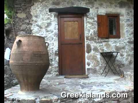 Hanya - Girit (Chania - Creta)