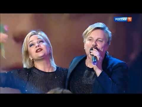 Виктор Салтыков - Танечка, Танюша (Татьянин День)